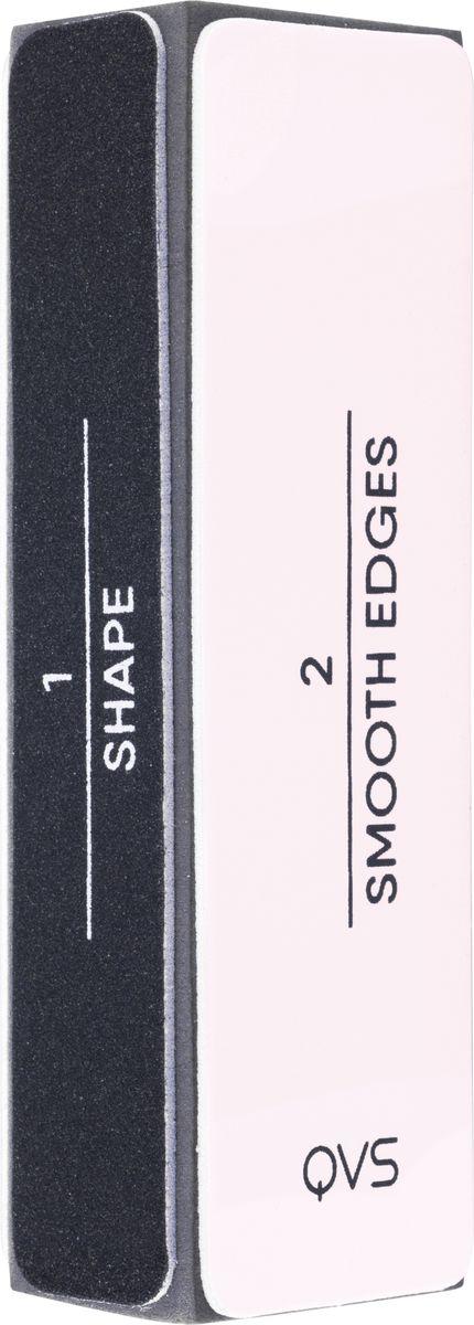 QVS Полировочный блок с четырьмя рабочими поверхностями. 82-10-1670