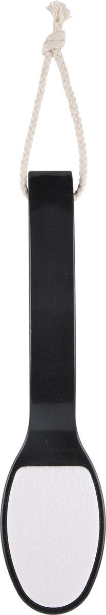 QVS Керамическая шлифовальная пилка для педикюра. 82-10-1674 christina fitzgerald пилка для педикюра и ногтей из акрила
