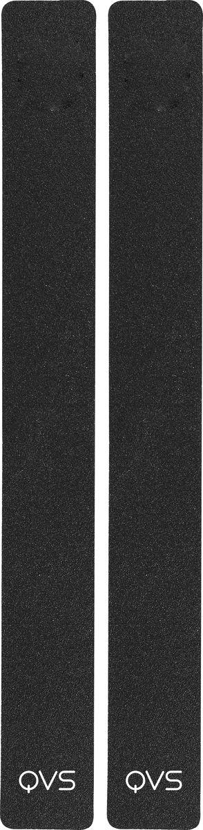 QVS Профессиональная пилка для ногтей. 82-10-1755