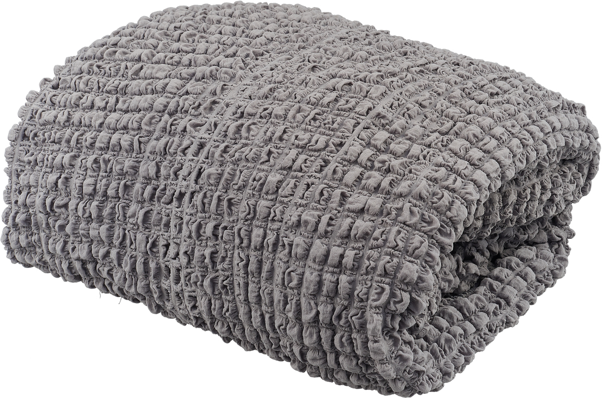 Набор чехлов МарТекс Gri, для трехместного дивана и 2 кресел. 05-0783-3 пластиковые уличные вазоны высотой 70 80 см в москве
