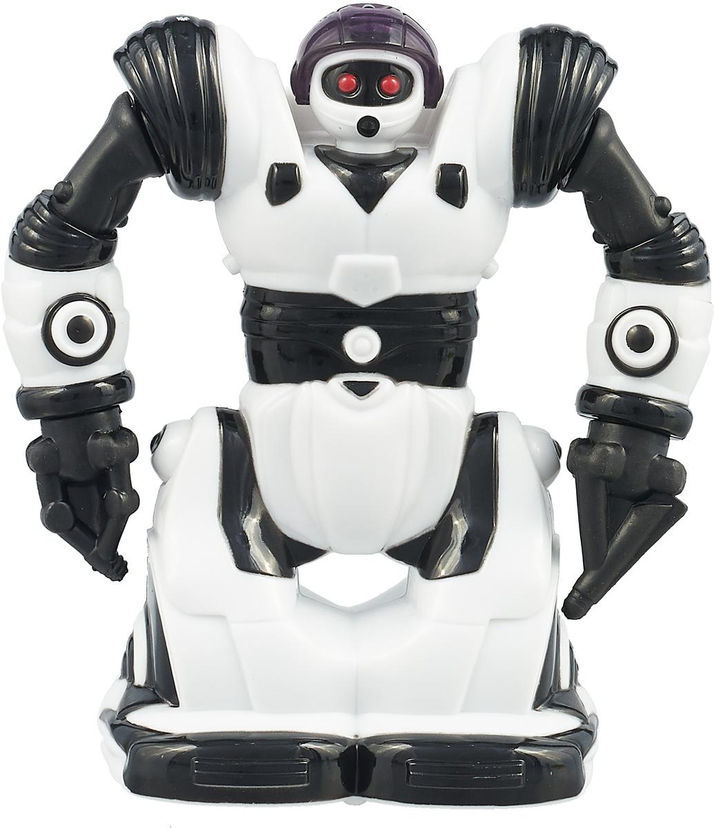WowWee Робот на радиоуправлении Робосапиен