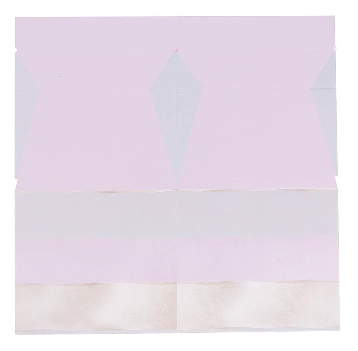 Коробка-ваза Дарите Счастье Розовая, складная, 12 х 12 х 23 см2920071Любой подарок начинается с упаковки. Что может быть трогательнее и волшебнее, чем ритуал разворачивания полученного презента. И именно оригинальная, со вкусом выбранная упаковка выделит ваш подарок из массы других. Она продемонстрирует самые теплые чувства к виновнику торжества и создаст сказочную атмосферу праздника.