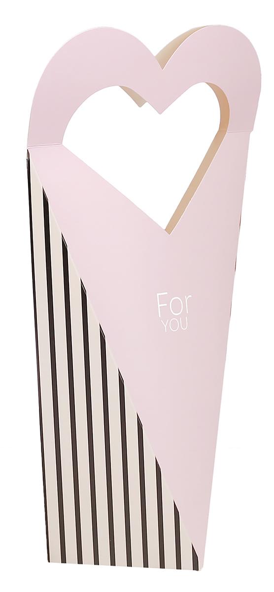 Любой подарок начинается с упаковки. Что может быть трогательнее и волшебнее, чем ритуал разворачивания полученного презента. И именно оригинальная, со вкусом выбранная упаковка выделит ваш подарок из массы других. Она продемонстрирует самые теплые чувства к виновнику торжества и создаст сказочную атмосферу праздника. Коробка-письмо— это то, что вы искали.