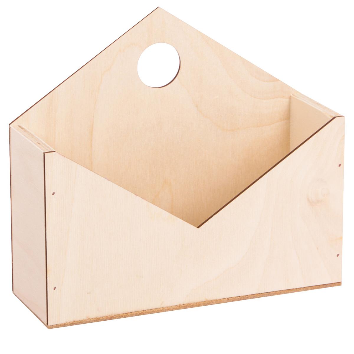 Ящик-конверт № 1, 20,5 х 18 х 6 см хочу продать свою квартиру которая менее 3х лет и другую какие налоги надо заплатить