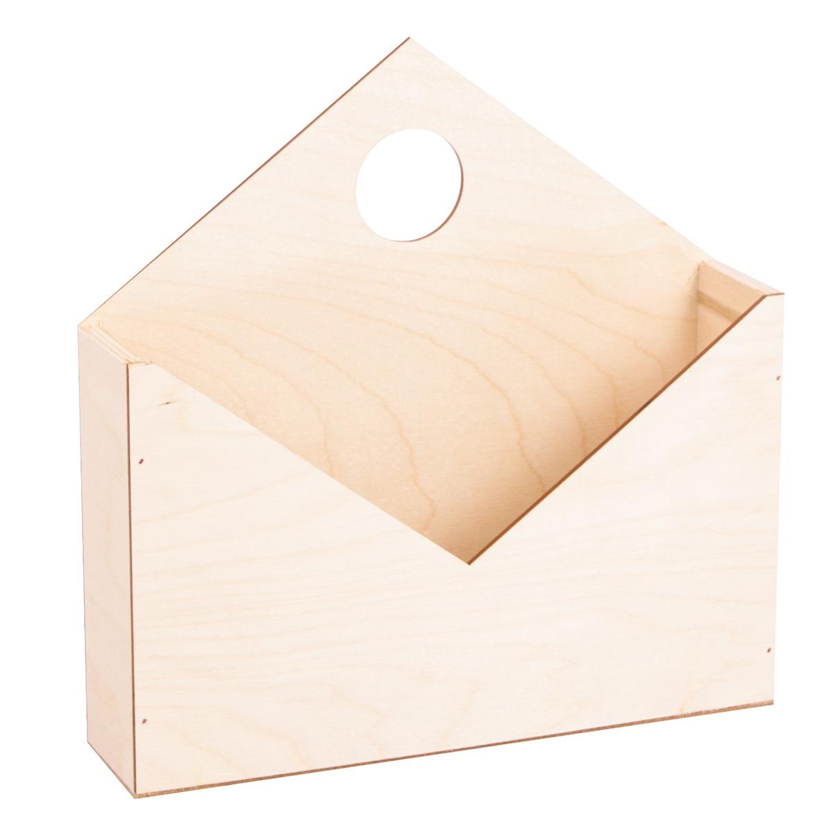 Ящик-конверт № 2, 24 х 24 х 5 см куплю 2 х комнатную квартиру москва ул красноармейская