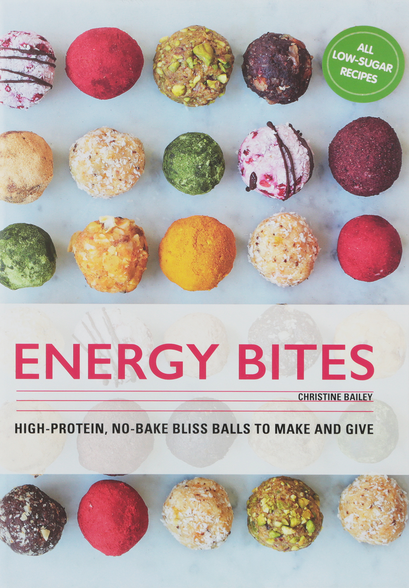 Energy Bites: 30 Low-Sugar, High Protein Bliss Balls to Make and Give r22 r12 r134 a c manifold high and low pressure gauge three pipes with imperial adapter refrigerator parts