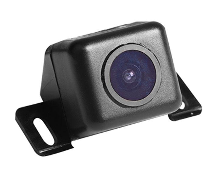 Sho-Me CA-9030D камера заднего вида