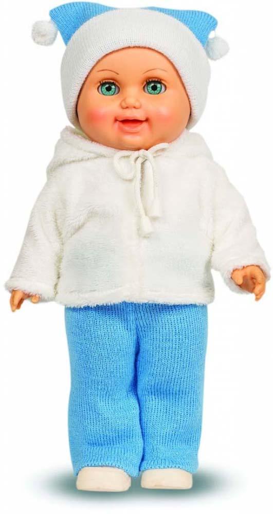 Весна Кукла Артём 2 куклы и одежда для кукол весна озвученная кукла саша 1 42 см
