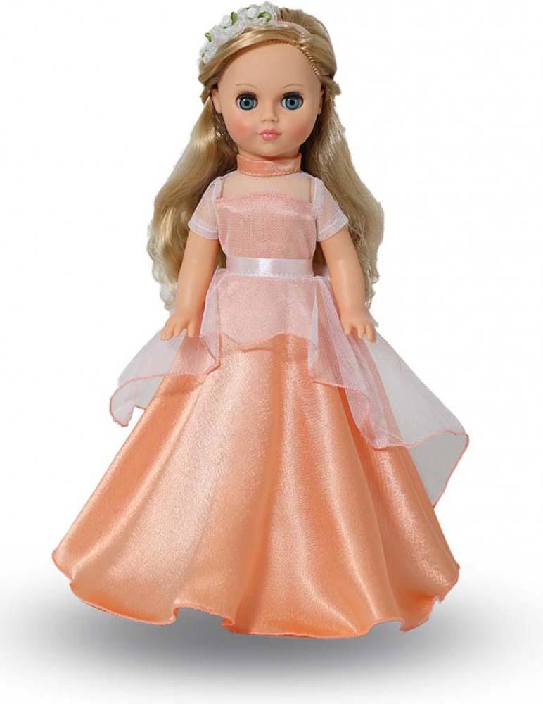 Весна Кукла Мила 9 - Куклы и аксессуары