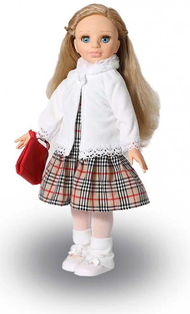 Весна Кукла Эсна 3