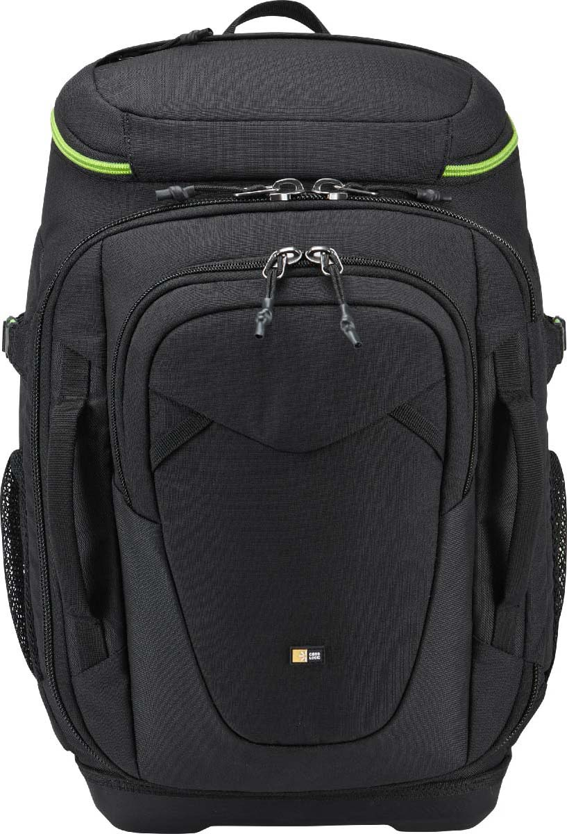 Case Logic Kontrast KDB101 Black рюкзак для ProDSLR камеры