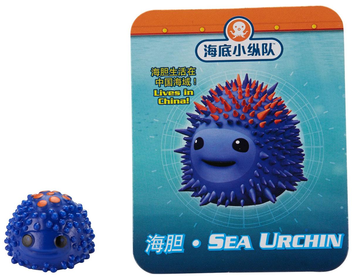 Octonauts Фигурка Морской еж