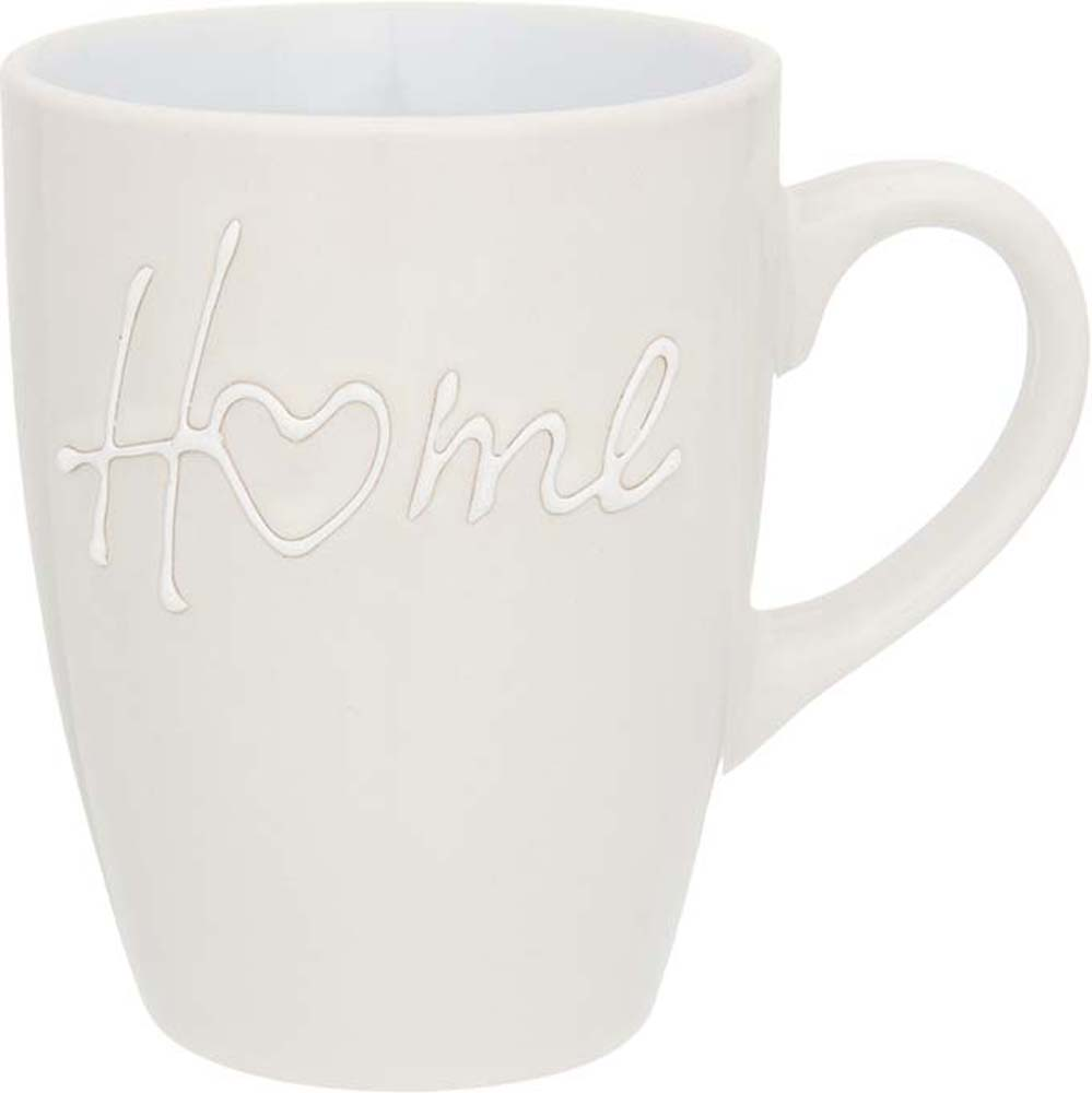 Кружка классической формы объемом 330 мл с удобной ручкой. Подходят для любых горячих и холодных напитков, чая, кофе, какао. Изделие имеет подарочную упаковку, поэтому станет желанным подарком для ваших близких!