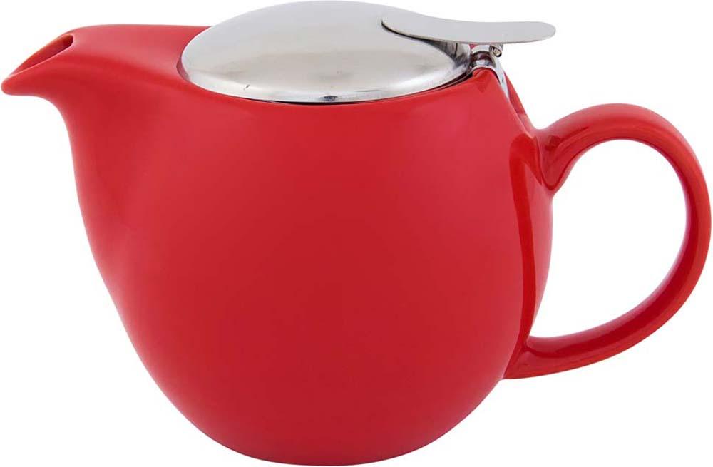Посуда из керамики - это украшение стола и отличный подарок. Красота и уют вашего дома! Дизайн чайников проработан учитывая все подробности. Все части аккуратно скомбинированы и хорошо дополняют друг друга. Эта модель станет замечательной находкой для себя или презентом родным. Размер чайника: 17,5 х 11,5 х 10 см.Объем чайника: 550 мл.