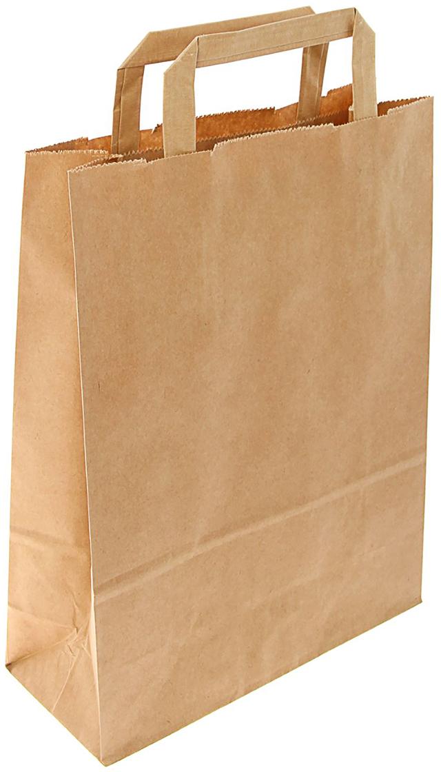 Пакет подарочный, цвет: коричневый, 22 х 29 х 0,2 см. 15373951537395Любой подарок начинается с упаковки. Что может быть трогательнее и волшебнее, чем ритуал разворачивания полученного презента. И именно оригинальная, со вкусом выбранная упаковка выделит ваш подарок из массы других. Она продемонстрирует самые теплые чувства к виновнику торжества и создаст сказочную атмосферу праздника.