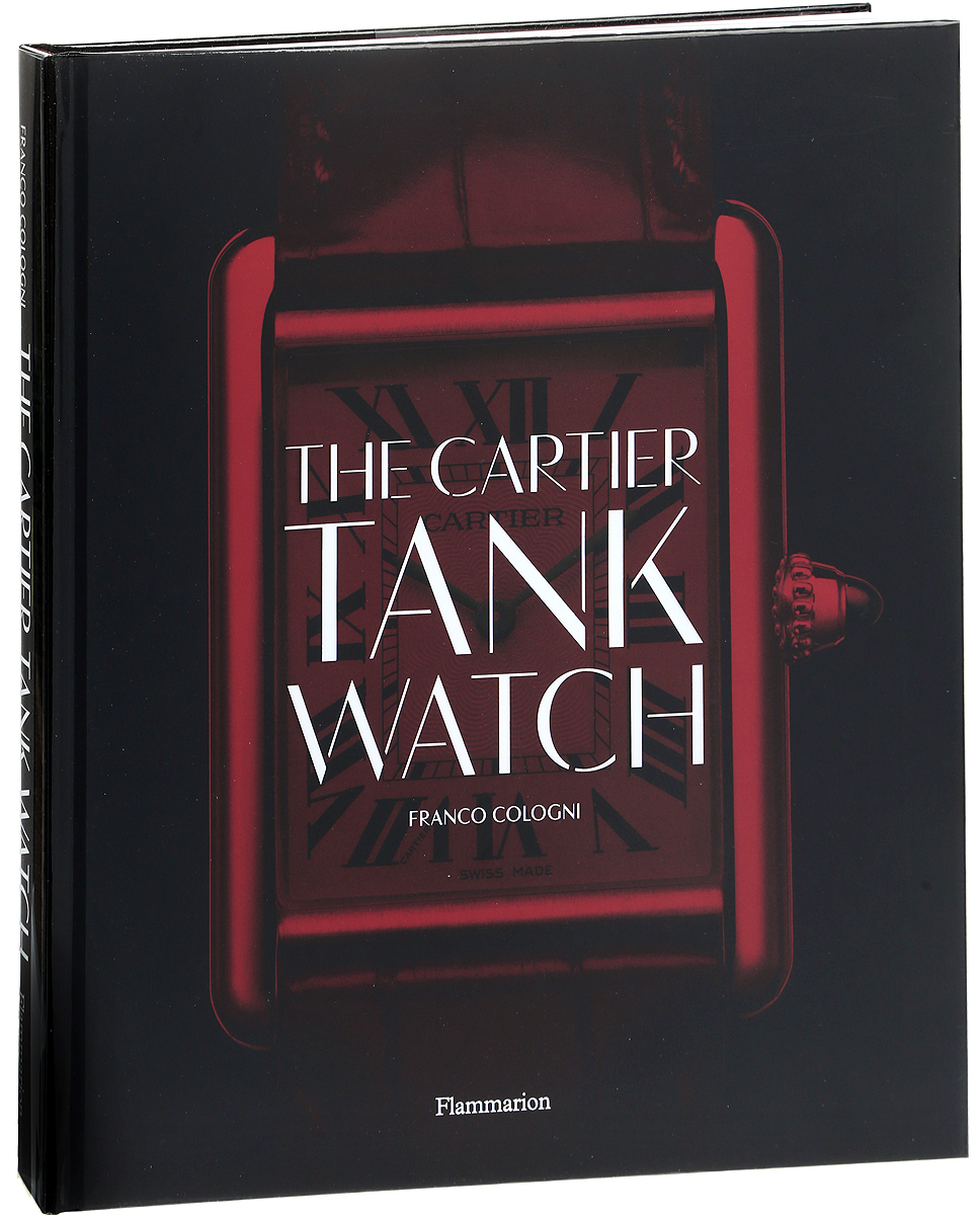 The Cartier Tank Watch inhibition of amylase by quercetin from zephyranthes candida