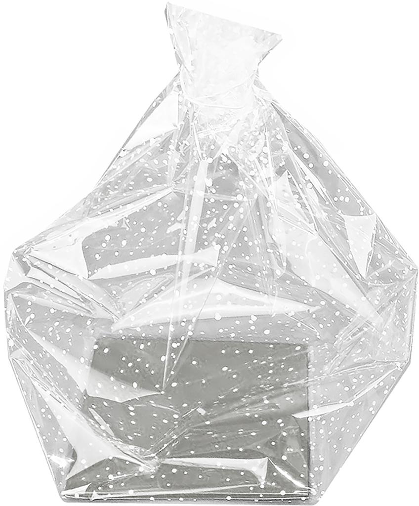 Пакет подарочный, цвет: серый, 14 х 14 х 60 см. 819051819051Чтобы выбрать достойный подарок для близкого человека, нужно приложить немало усилий. Последним штрихом всегда является упаковка. Подарочный пакет имеет вместительные габариты, на жестком дне - это возможность красиво упаковать набор средств по уходу за кожей лица или волосами. Небольшой фотоальбом или статуэтка тоже прекрасно разместятся внутри. Также изделие можно украсить подарочным бантом.