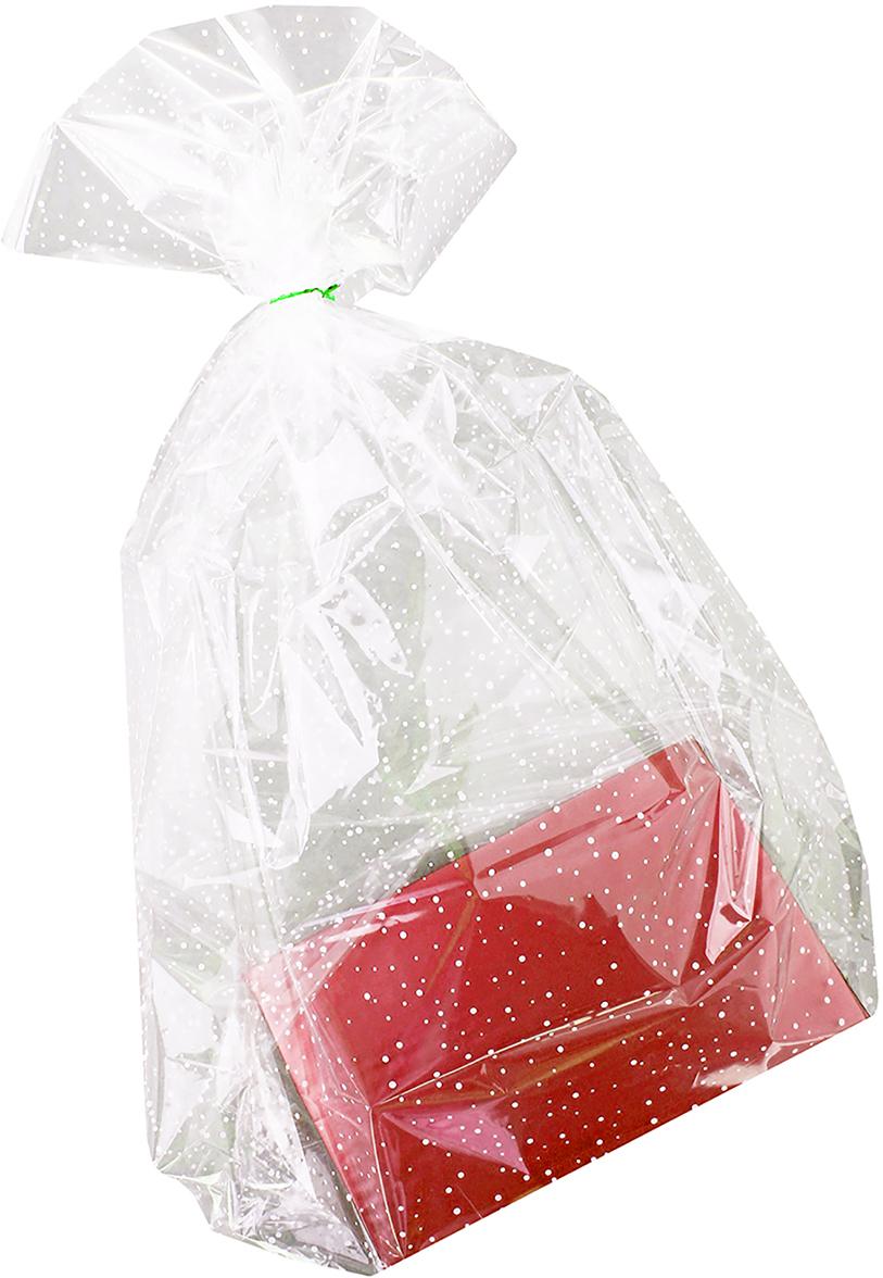 Пакет подарочный, цвет: бордовый, 14 х 22 х 70 см. 819053819053Изысканно упаковать подарок легко с помощью подарочного пакета с оригинальным дизайном, который можно декорировать как атласными лентами, так и упаковочными бантами. Изделие имеет жесткое дно, которое делает упаковку устойчивой, и плотную форму с вместительными габаритами.