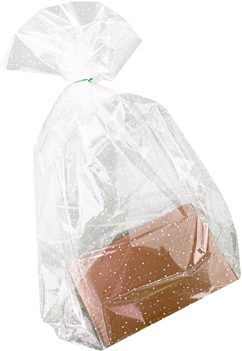 Пакет подарочный, цвет: коричневый, 14 х 22 х 70 см. 819053819053Изысканно упаковать подарок легко с помощью подарочного пакета с оригинальным дизайном, который можно декорировать как атласными лентами, так и упаковочными бантами. Изделие имеет жесткое дно, которое делает упаковку устойчивой, и плотную форму с вместительными габаритами.