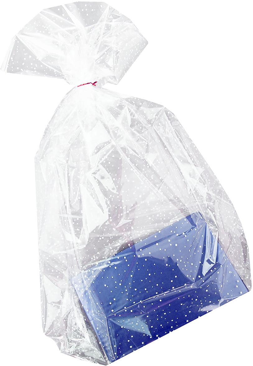 Пакет подарочный, цвет: синий, 28 х 40 х 100 см. 819055819055Вы приобрели подарки близким людям, но не знаете, как их искусно упаковать? Пакет на жестком дне с оригинальным дизайном; возможность одним действием красиво упаковать 12 подарков. Изделие имеет жесткое дно и плотную форму с вместительными габаритами. Оно идеально подходит для игрушек среднего размера, наборов косметических средств и посуды для милых дам. Благодаря наличию жесткого основания подарок не будет падать, то есть вы получаете не только красивую упаковку, но и возможность сохранить дар в первозданном виде.