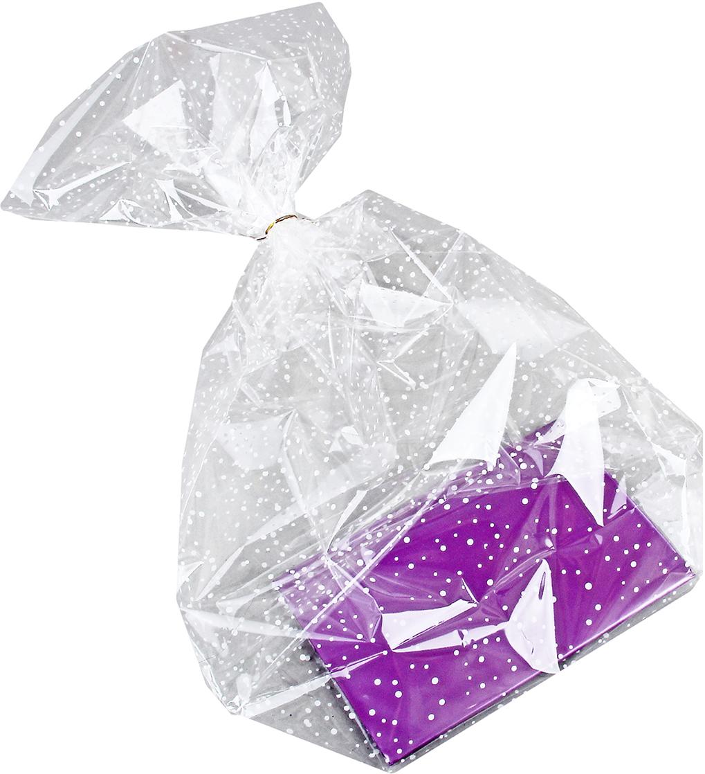 Пакет подарочный, цвет: фиолетовый, 11 х 17 х 60 см. 819052819052Желаете сэкономить, но при этом красиво оформить свои презенты? Набор подарочных пакетов позволит легко и быстро упаковать сразу несколько подарков. В таком изделии хорошо смотрятся и машинка для мальчика, и куколка для девочки, и парфюм для женщины, и бумажник для мужчины, перечислять можно бесконечно. Изделие имеет жесткое дно и плотную форму с вместительными габаритами.