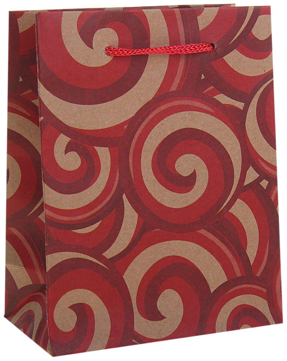 Любой подарок начинается с упаковки. Что может быть трогательнее и волшебнее, чем ритуал разворачивания полученного презента. И именно оригинальная, со вкусом выбранная упаковка выделит ваш подарок из массы других. Она продемонстрирует самые теплые чувства к виновнику торжества и создаст сказочную атмосферу праздника - это то, что вы искали.