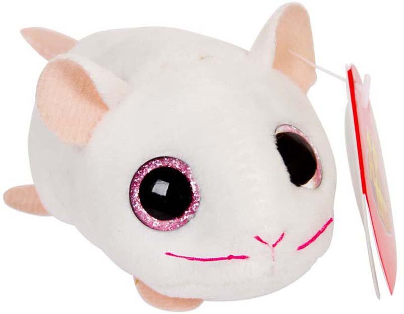 ABtoys Мягкая игрушка Мышка 10 см 109319
