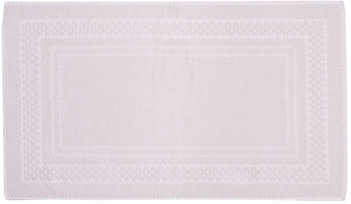 Коврики для ванной марки Hobby Home Collection уникальны и разрабатываются эксклюзивно для данной марки. При создании коллекции используются самые высокотехнологичные ткацкие приемы. Дизайнеры марки украшают вещи изысканным декором. Коллекция линии соответствует актуальным тенденциям, диктуемым мировыми подиумами и модой в области домашнего текстиля.