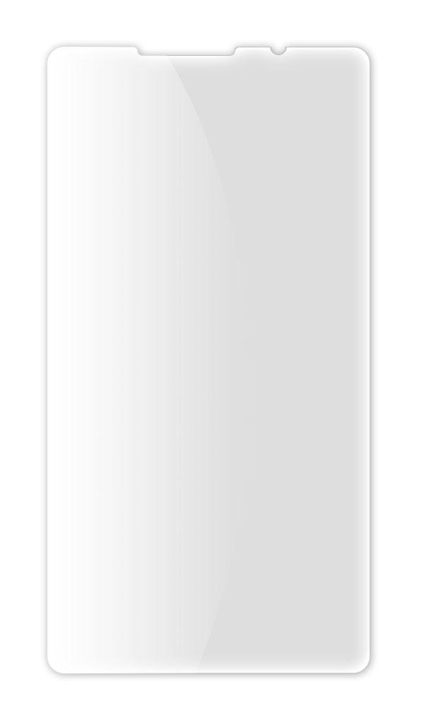 Senseit защитное стекло для Senseit T300Стекло 0,33 мм T300