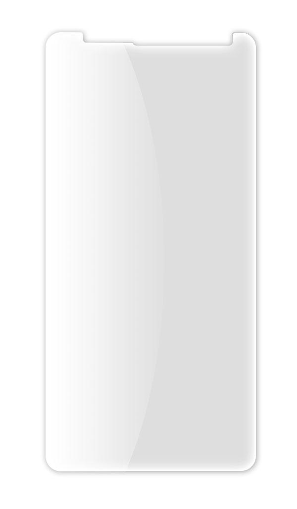 Senseit защитное стекло для Senseit T250