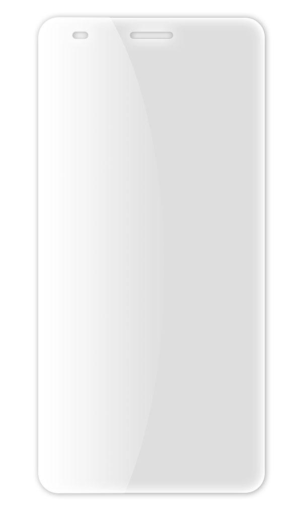 Senseit защитное стекло для Senseit T100