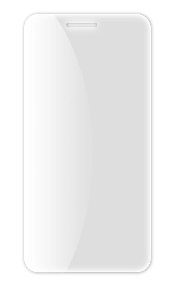 Senseit защитное стекло для Senseit R500