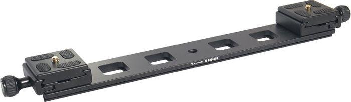 Fujimi DHP-46B, Black крепление для фото-видеокамер юбка cc dd c41s066 ccdd2015