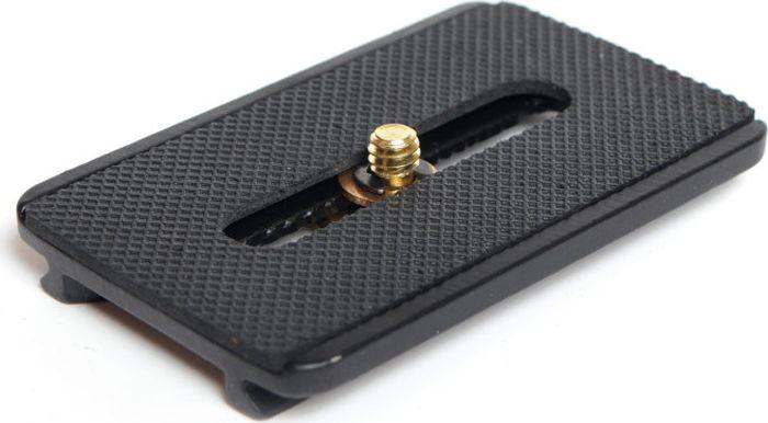 все цены на Fujimi FJ-QRP80, Black быстросъемная площадка для Fujimi FJPH-80B