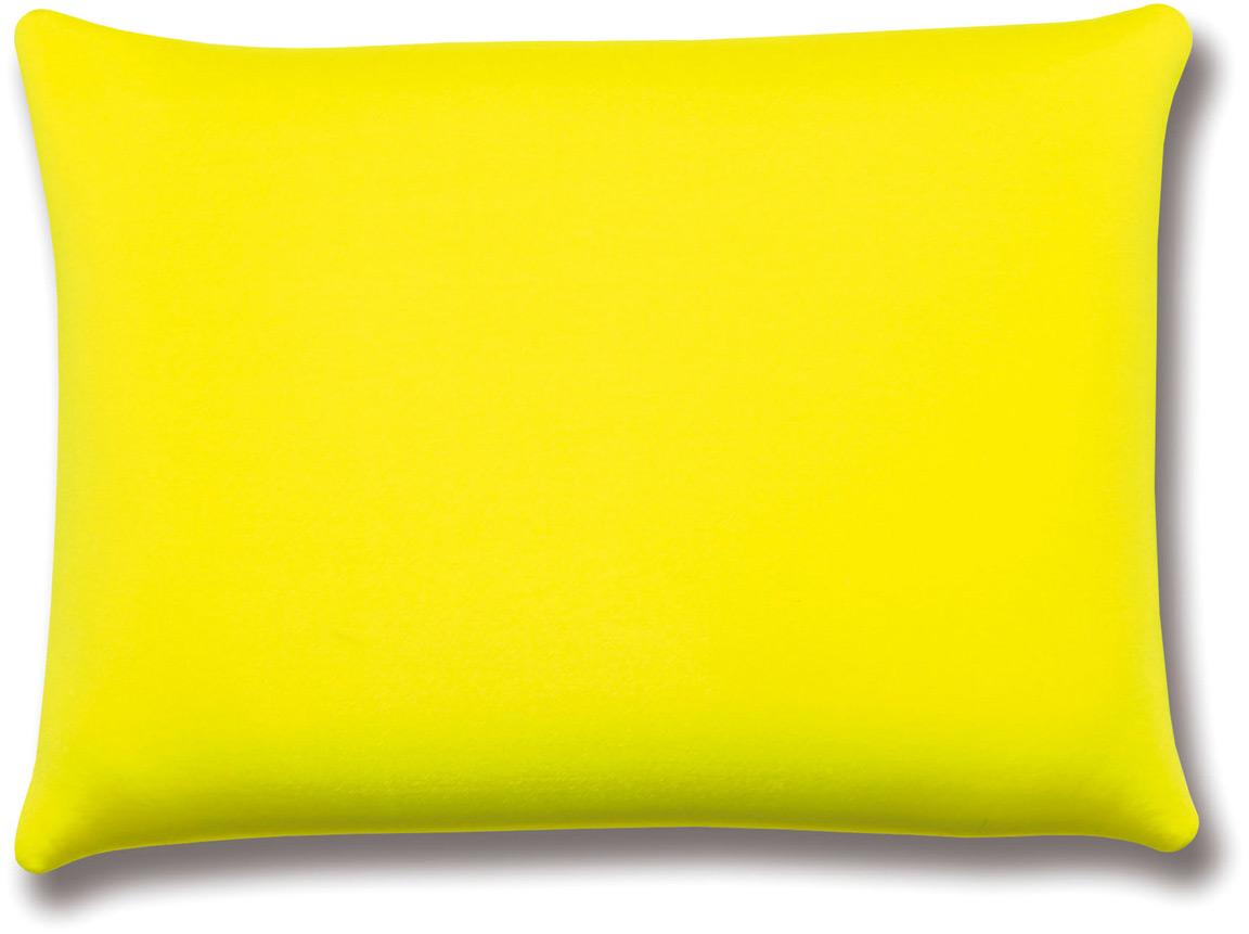 Подушка антистрессовая Штучки, к которым тянутся ручки Дачница, цвет: желтый, 40 x 30 см08асп02ив-3Антистрессовая подушка из эластичного трикотажа с наполнителем из вспененного полистирола. Мягкий и приятный на ощупь материал, наполнитель вспененный полистирол - абсолютно безопасный и гипоаллергенный. Подушка - антистресс станет идеальным подарком для любого вашего знакомого, независимо от возраста! Размер 40*30 см.