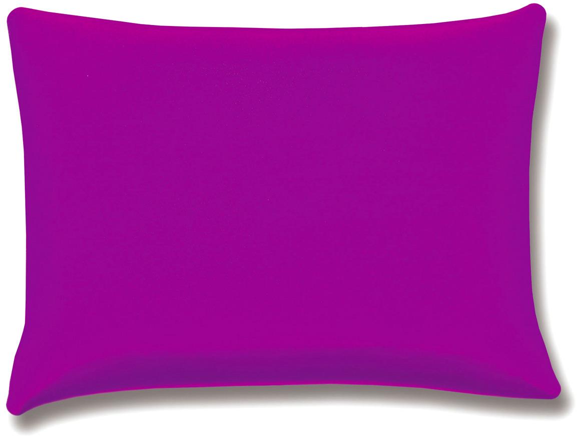 Подушка антистрессовая Штучки, к которым тянутся ручки Дачница, цвет: сиреневый, 40 x 30 см08асп02ив-5Антистрессовая подушка из эластичного трикотажа с наполнителем из вспененного полистирола. Мягкий и приятный на ощупь материал, наполнитель вспененный полистирол - абсолютно безопасный и гипоаллергенный. Подушка - антистресс станет идеальным подарком для любого вашего знакомого, независимо от возраста! Размер 40*30 см.