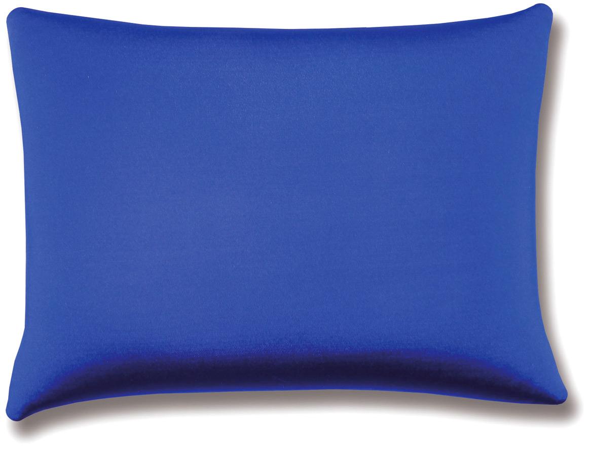 Подушка антистрессовая Штучки, к которым тянутся ручки Дачница, цвет: синий, 40 x 30 см08асп02ив-6Антистрессовая подушка из эластичного трикотажа с наполнителем из вспененного полистирола. Мягкий и приятный на ощупь материал, наполнитель вспененный полистирол - абсолютно безопасный и гипоаллергенный. Подушка - антистресс станет идеальным подарком для любого вашего знакомого, независимо от возраста! Размер 40*30 см.