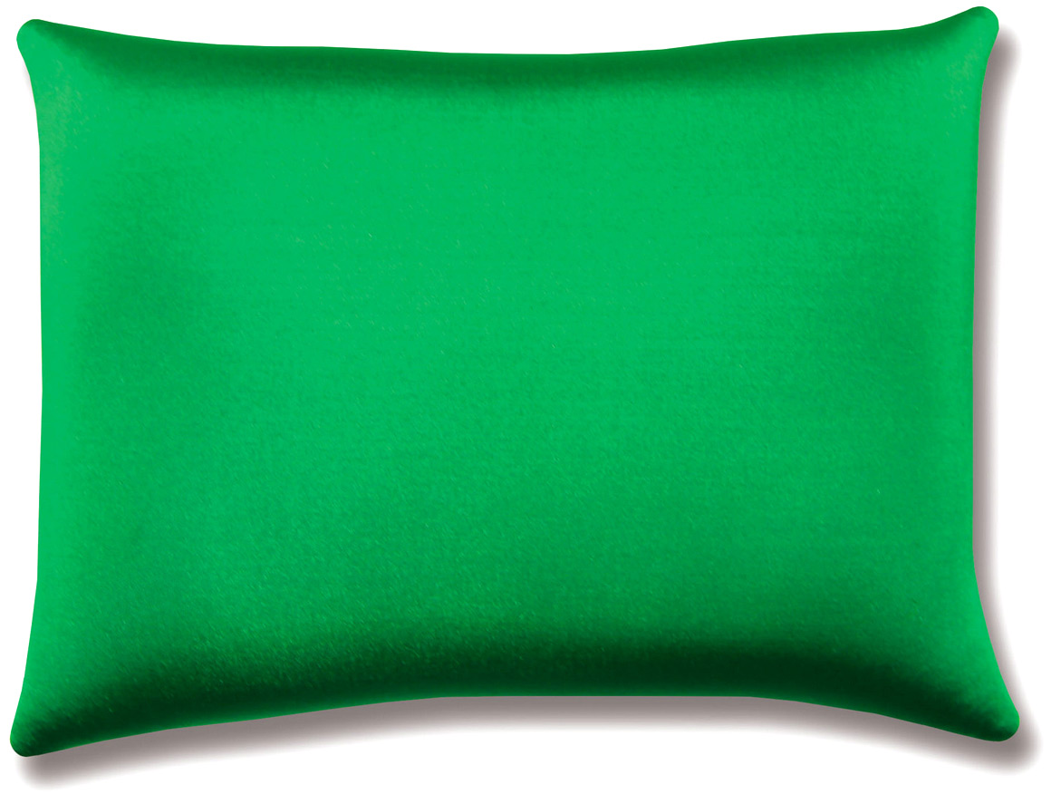 Антистрессовая подушка из эластичного трикотажа с наполнителем из вспененного полистирола.  Мягкий и приятный на ощупь материал, наполнитель вспененный полистирол-абсолютно  безопасный и гипоалергенный. Подушка-антистресс станет идеальным подарком для любого  вашего знакомого, независимо от возраста!