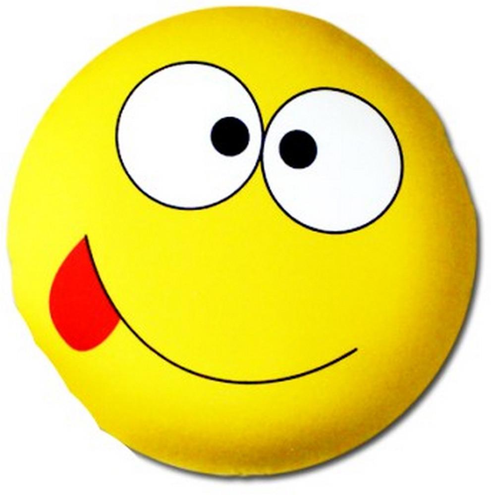 Антистрессовая подушка из эластичного трикотажа с наполнителем из вспененного полистирола. Мягкий и приятный на ощупь материал, наполнитель вспененный полистирол - абсолютно безопасный и гипоаллергенный. Подушка - антистресс станет идеальным подарком для любого вашего знакомого, независимо от возраста! Размер 31*31 см.
