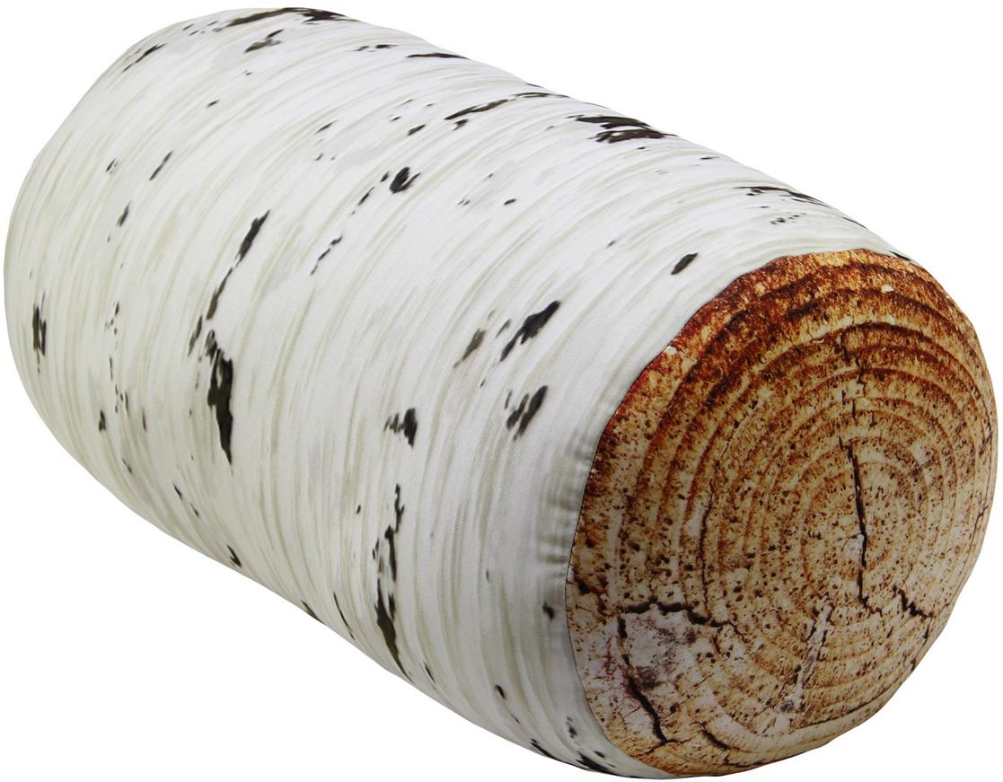 Антистрессовая подушка из велюровой ткани с наполнителем из вспененного полистирола. Мягкий и приятный на ощупь материал, наполнитель  вспененный полистирол-абсолютно безопасный и гипоалергенный.  Подушка-антистресс станет идеальным подарком, независимо от возраста!  Размер 37 х 21 см.