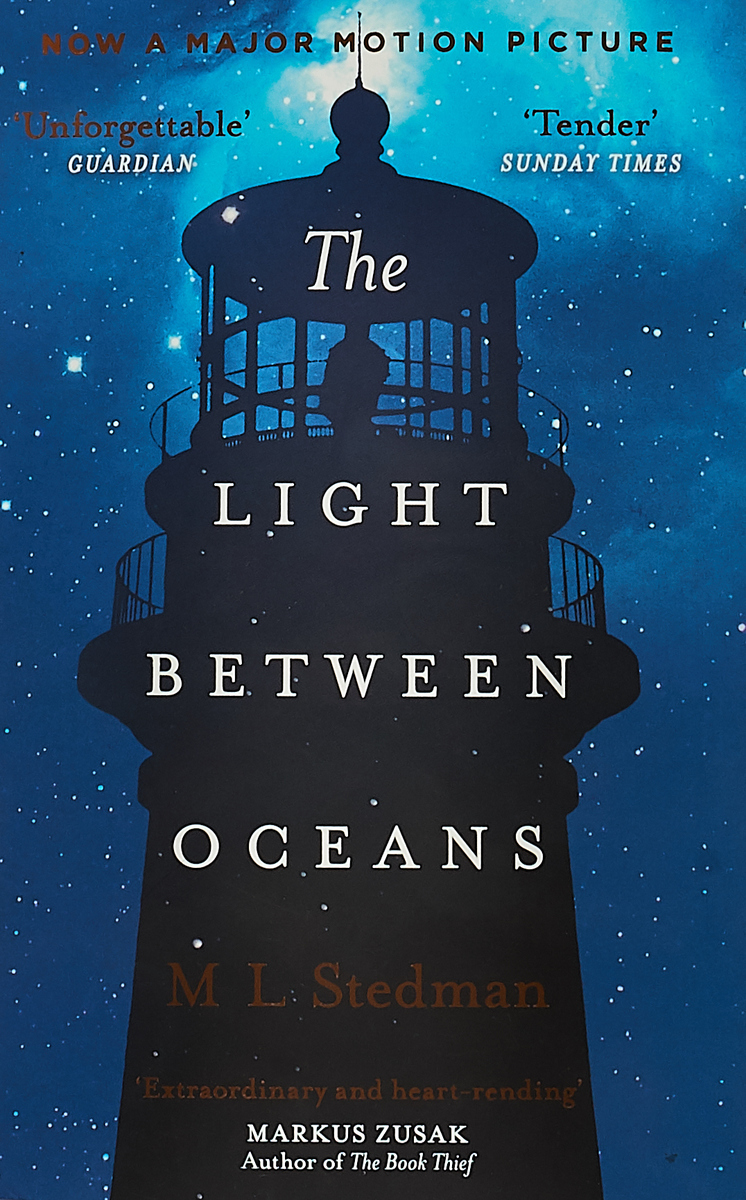 The Light between Oceans lighthouse project lighthouse project we are the wildflowers