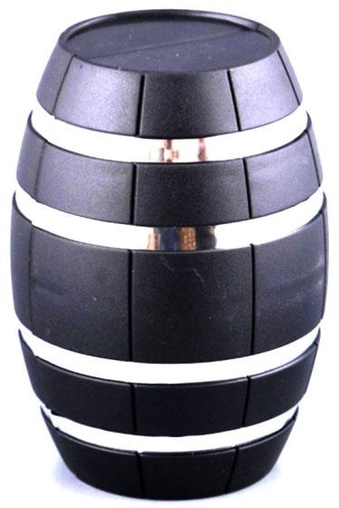 Набор винный Эврика Бочка hood shock absorber rival a st 5803 1