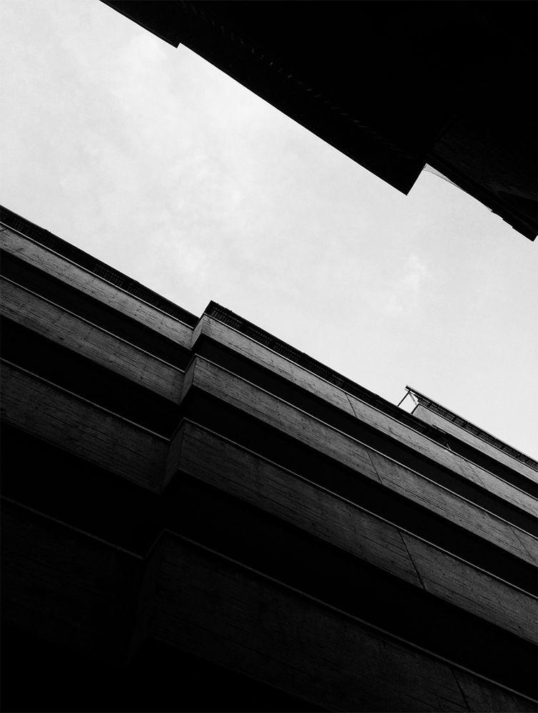 Постер Красота в Деталях Барселона VOL.6, 61 х 46 смKVD.PRT.000.00.07Постер с черно-белой фотографией Барселоны станет отличным украшением интерьера. Рама не входит в стоимость. Превью является примером размещения в интерьере.
