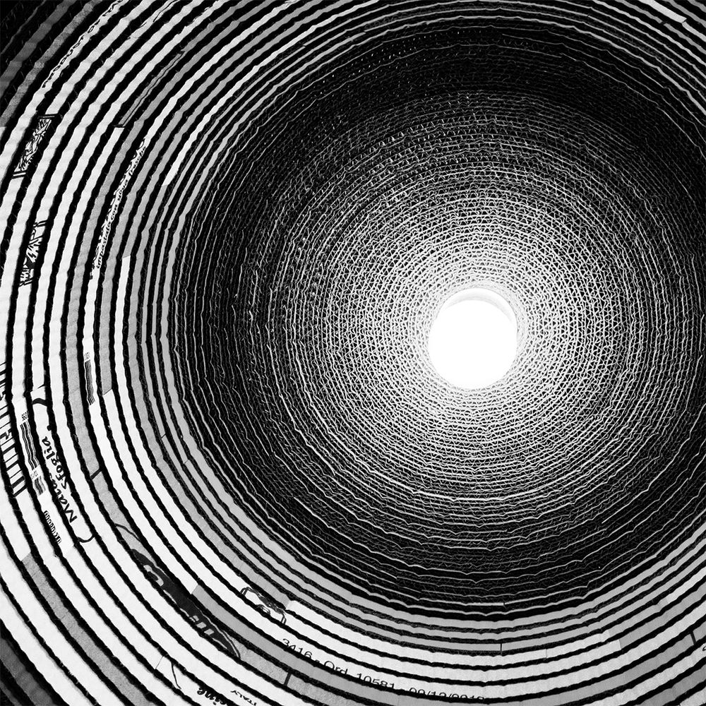 Постер Красота в Деталях Барселона VOL.4, 61 х 46 смKVD.PRT.000.00.05Постер с черно-белой фотографией Барселоны станет отличным украшением интерьера. Рама не входит в стоимость. Превью является примером размещения в интерьере.