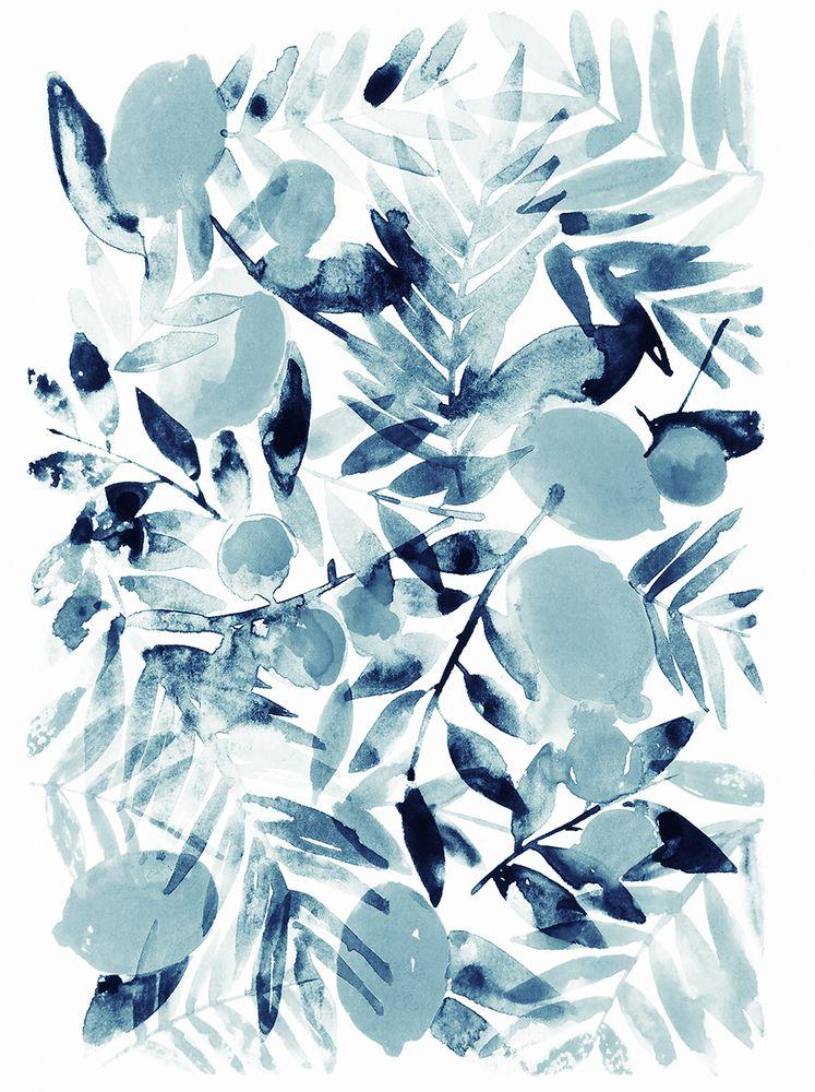 Постер Красота в Деталях Лимоны, 61 х 46 смKVD.PRT.000.00.11Постер с авторской акварельной иллюстрацией станет отличным украшением интерьера. Рама не входит в стоимость. Превью является примером размещения в интерьере.