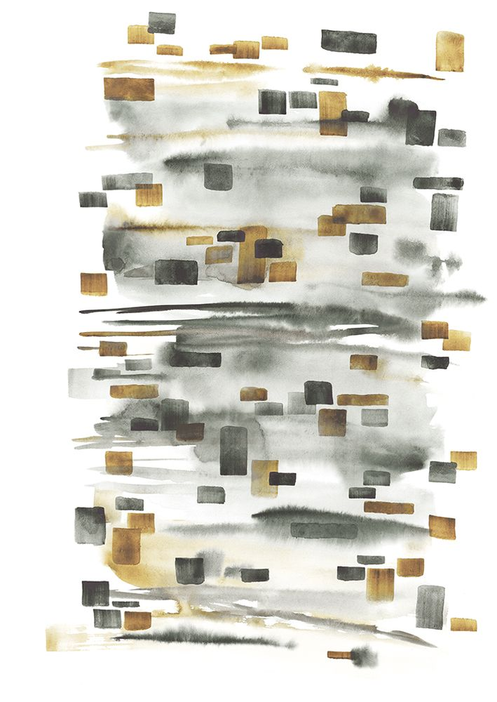 Постер с авторской акварельной абстрактной иллюстрацией станет отличным украшением интерьера.Рама не входит в стоимость.Превью является примером размещения в интерьере