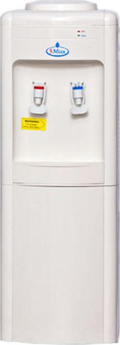 SMixx 09 L, White кулер для воды - Кулеры для воды