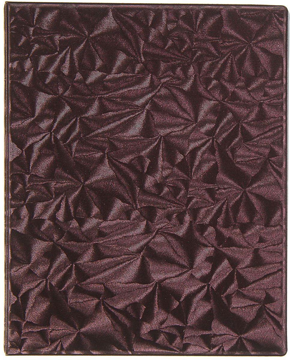 Calligrata Тетрадь со сменным блоком Xeason 100 листов в клетку 3306004 -  Тетради
