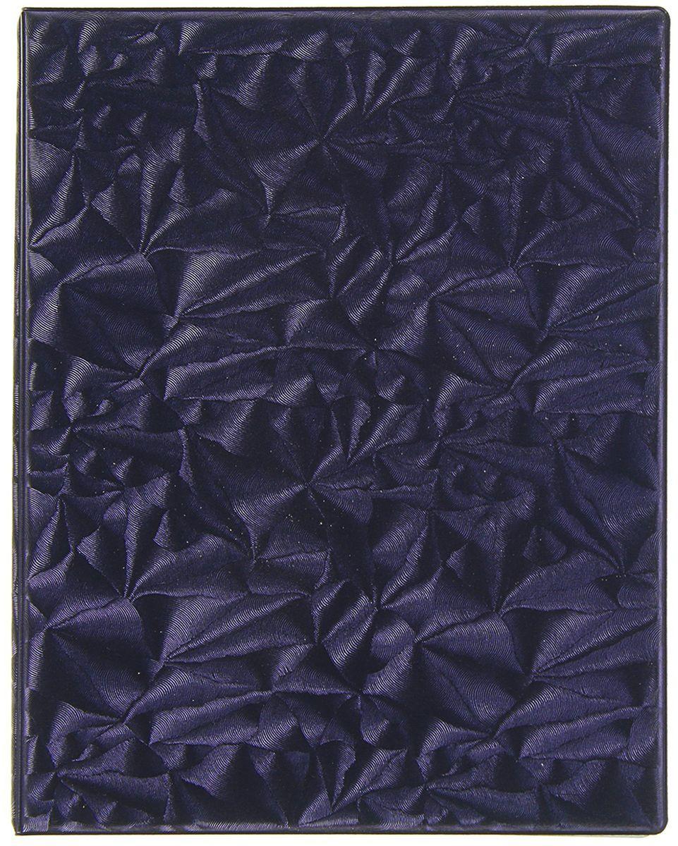 Calligrata Тетрадь со сменным блоком Xeason 100 листов в клетку 3306006 -  Тетради