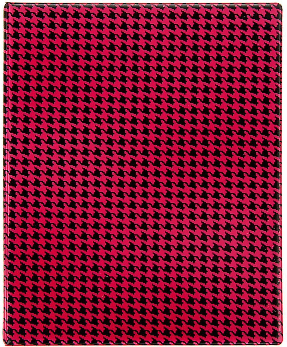 Calligrata Тетрадь со сменным блоком Xonan 100 листов в клетку 3306015 -  Тетради